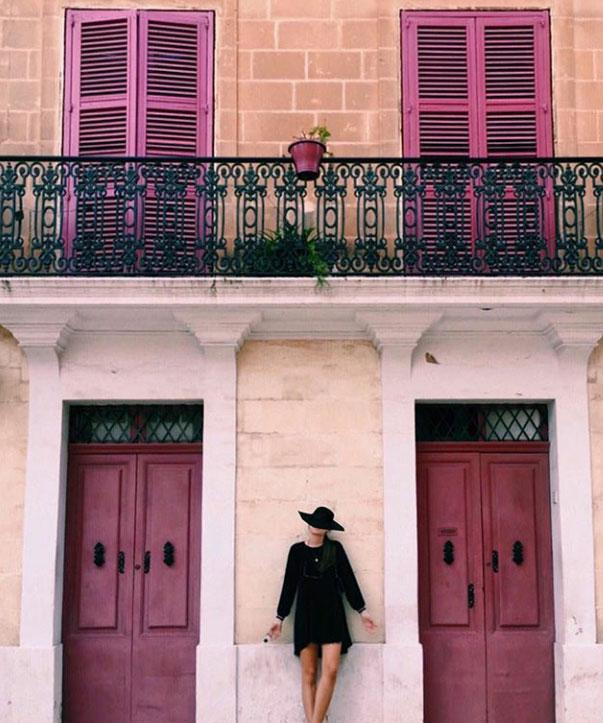 Valletta City - Malta Travel Guide - Christobel Travel