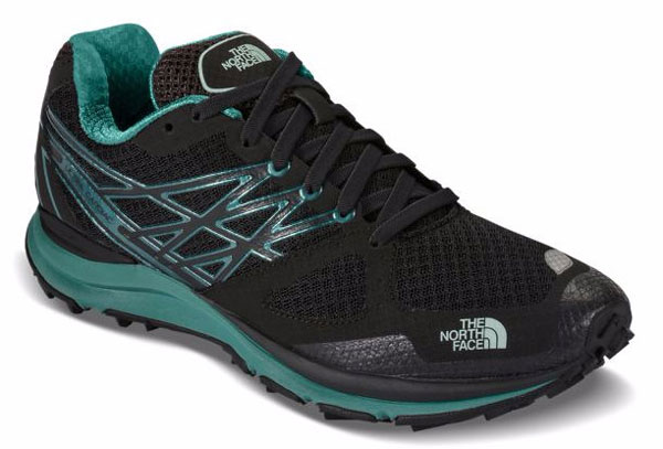 7c24618436cf North face - Best Hiking Shoes for Women  Stylish   Comfortable -  Christobel Travel