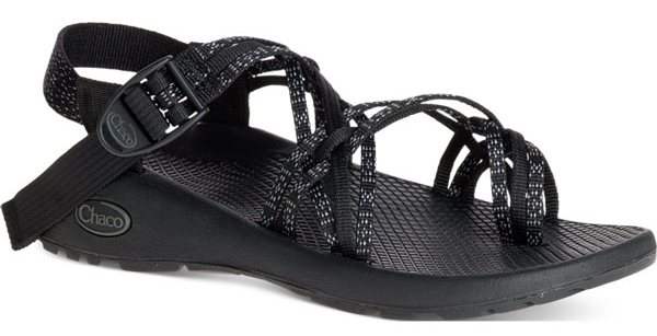 Chacos - Best Hiking Shoes for Women: Stylish & Comfortable - Christobel Travel