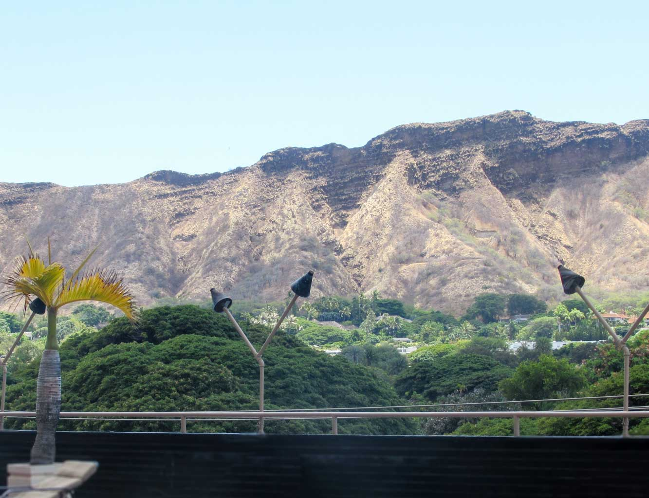 Diamond Head - Honolulu Travel Guide - 45 things to do in Honolulu - Christobel Travel