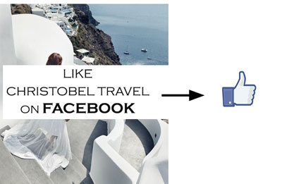 TRAVEL-BLOGS-TO-FOLLOW-ON-FACEBOOK-