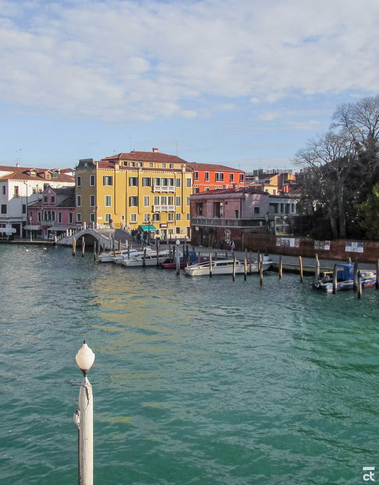 Rooms: VENICE TRAVEL GUIDE: 35 Things To Do In Venice, Italy