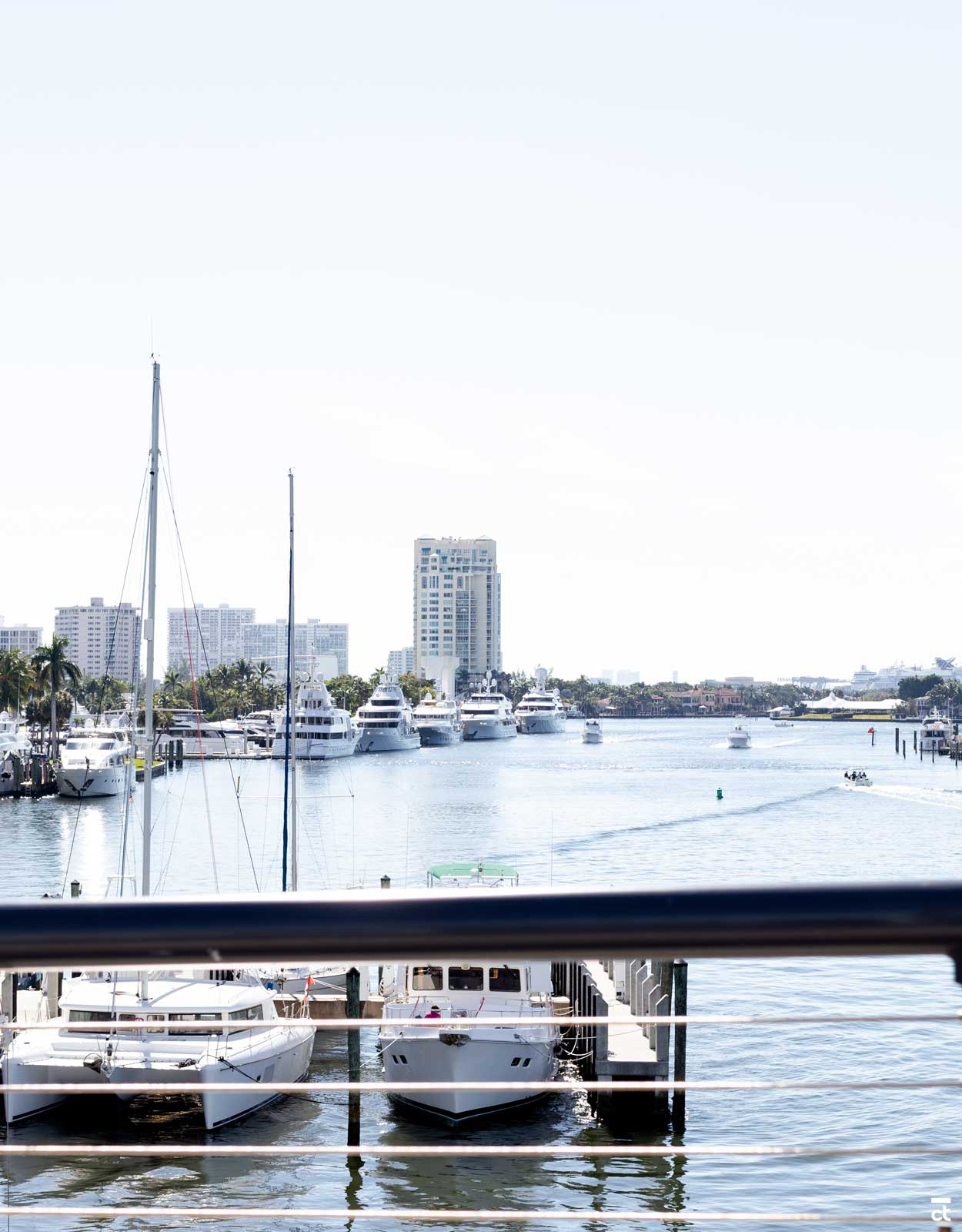 Fort Lauderdale Travel Guide: 25 Things to Do in Fort Lauderdale, Florida - CHRISTOBEL TRAVEL