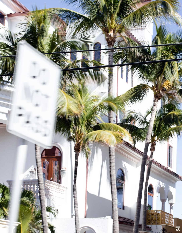 Florida East Coast Road Trip 25 Best Stops Christobel Travel