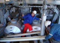 Industrial-Service
