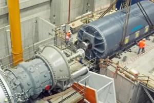 Projektentwicklung Anlagenbau