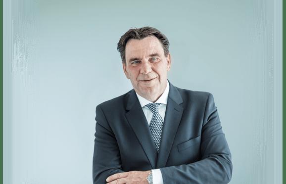 Heinz Kaller