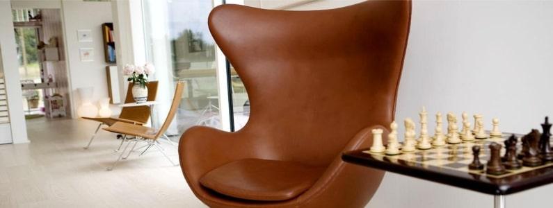 Endnu en sejr for Dansk Design