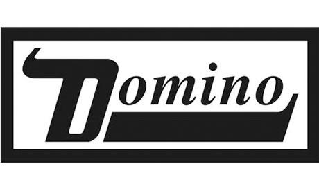 Domino-logo-006