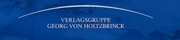 holtzbrinck