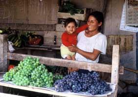 Peru  CHRISTOPH RAU PHOTOGRAPHIE DARMSTADT Portrait