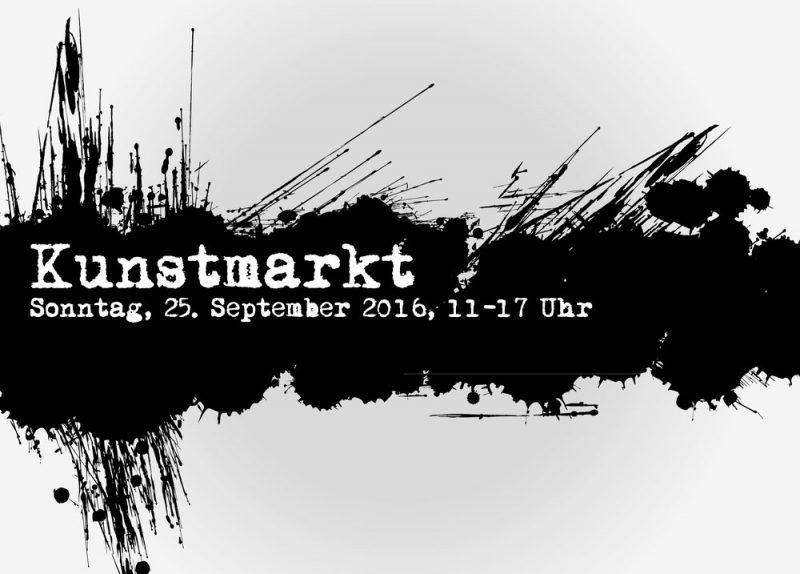 kunstmarkt-2016