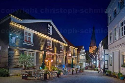Fotowettbewerb Sparkassen-Kalender 2016 Hattingen