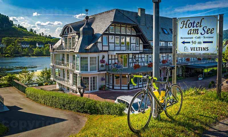 Sauerland-Radwelt e.V. 2015