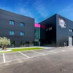 architecture photographe christophe mastelli immobilier paca marseille