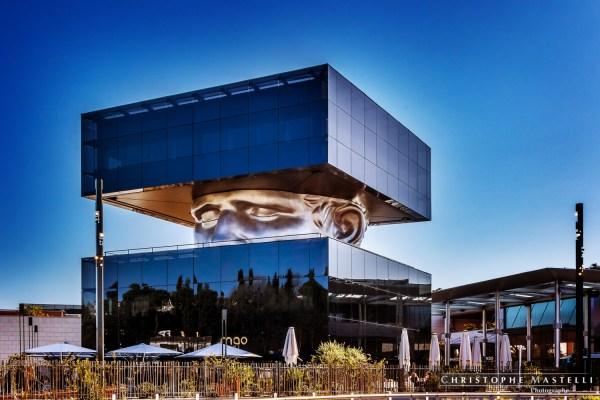christophe-mastelli-photographe-architecture-industriel-polygone-riviéra