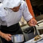 hotel restaurant luxe christophe mastelli photographe