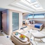 photographe-immobiliers-luxe-bateaux-boat-luxury-nice-antibes-saint-tropez-christophe-mastelli