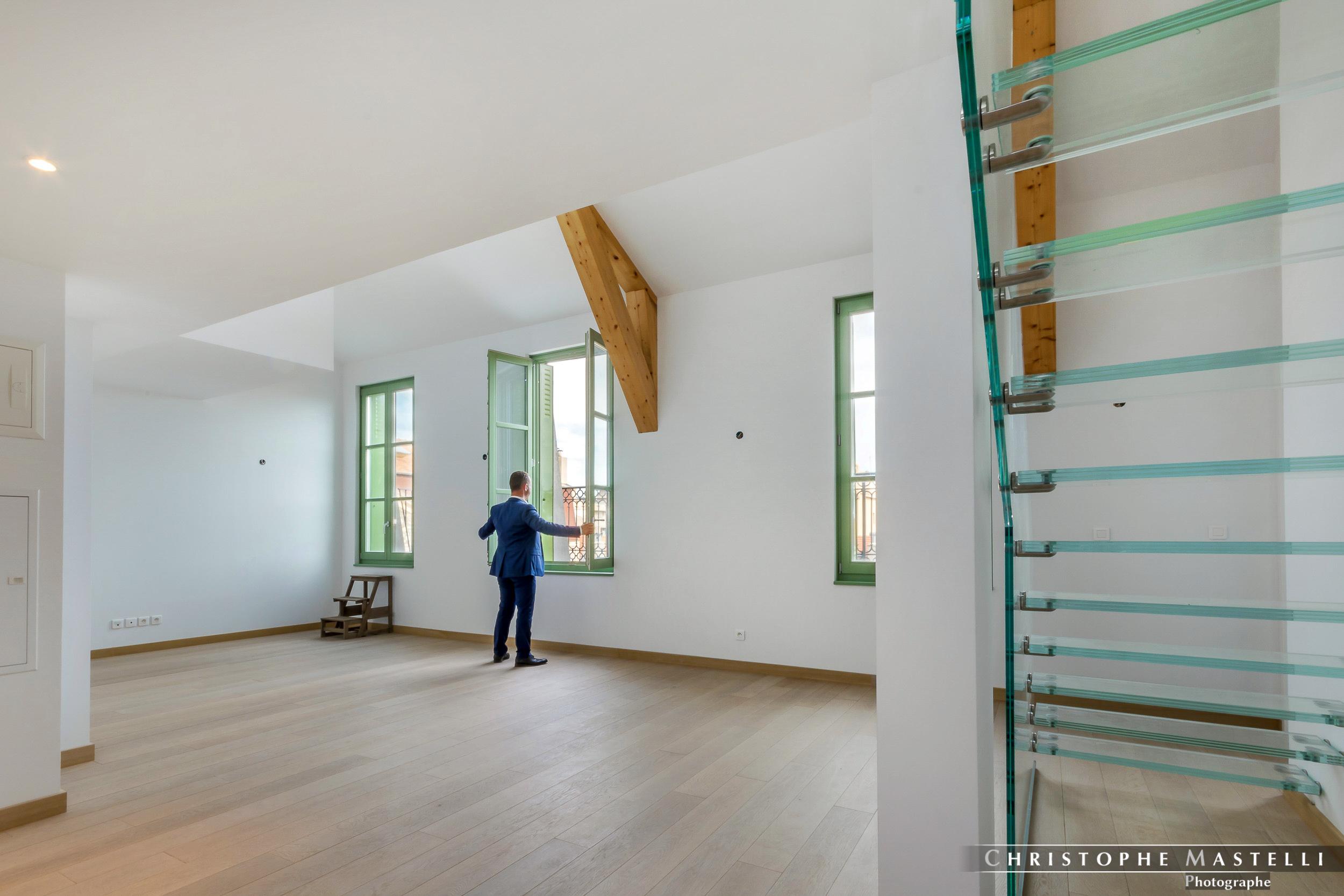 programmes immobiliers neuf 0001 christophe mastelli photographe
