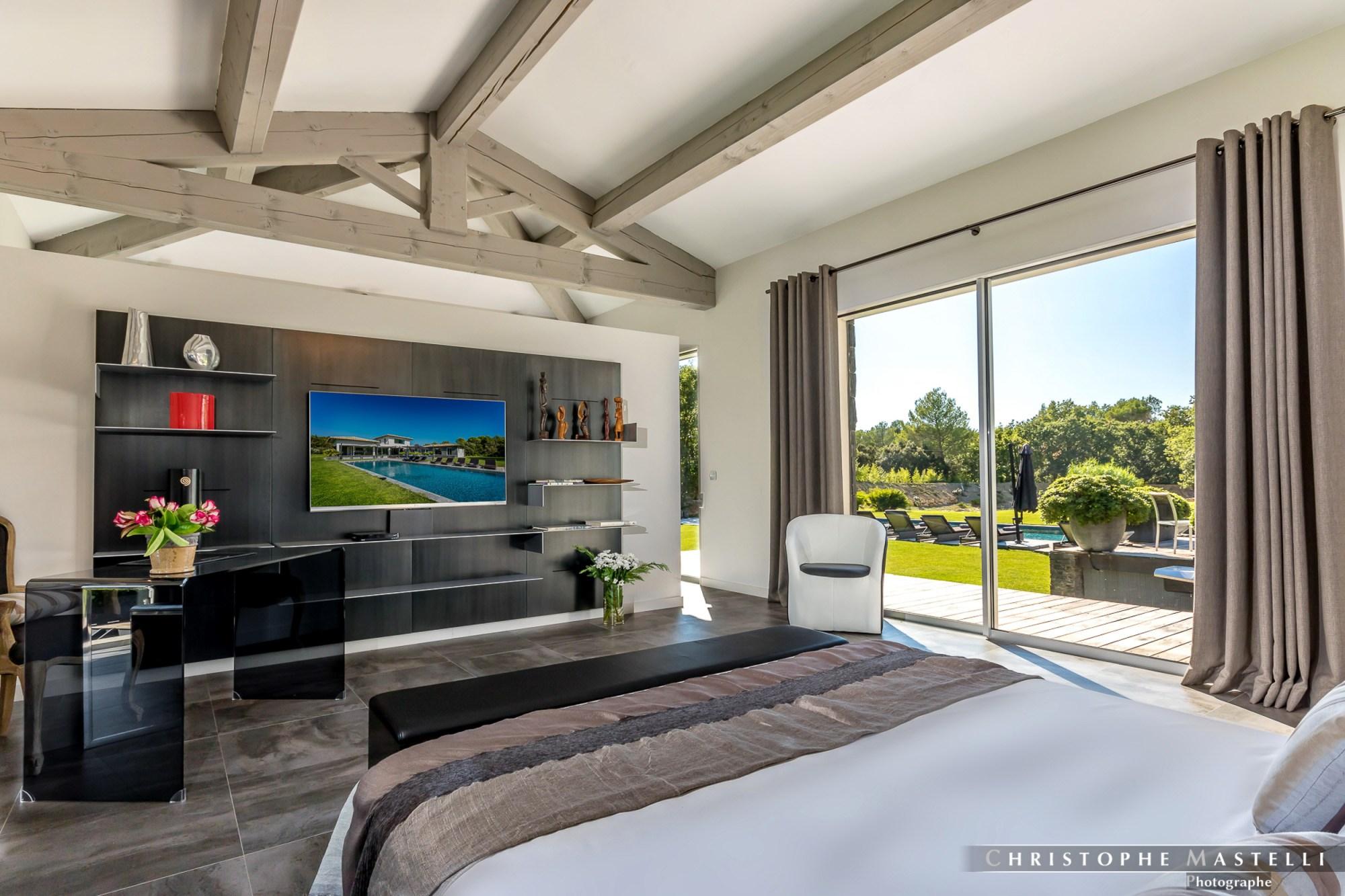 christophe mastelli photographe immobilier proprietes luxe paca