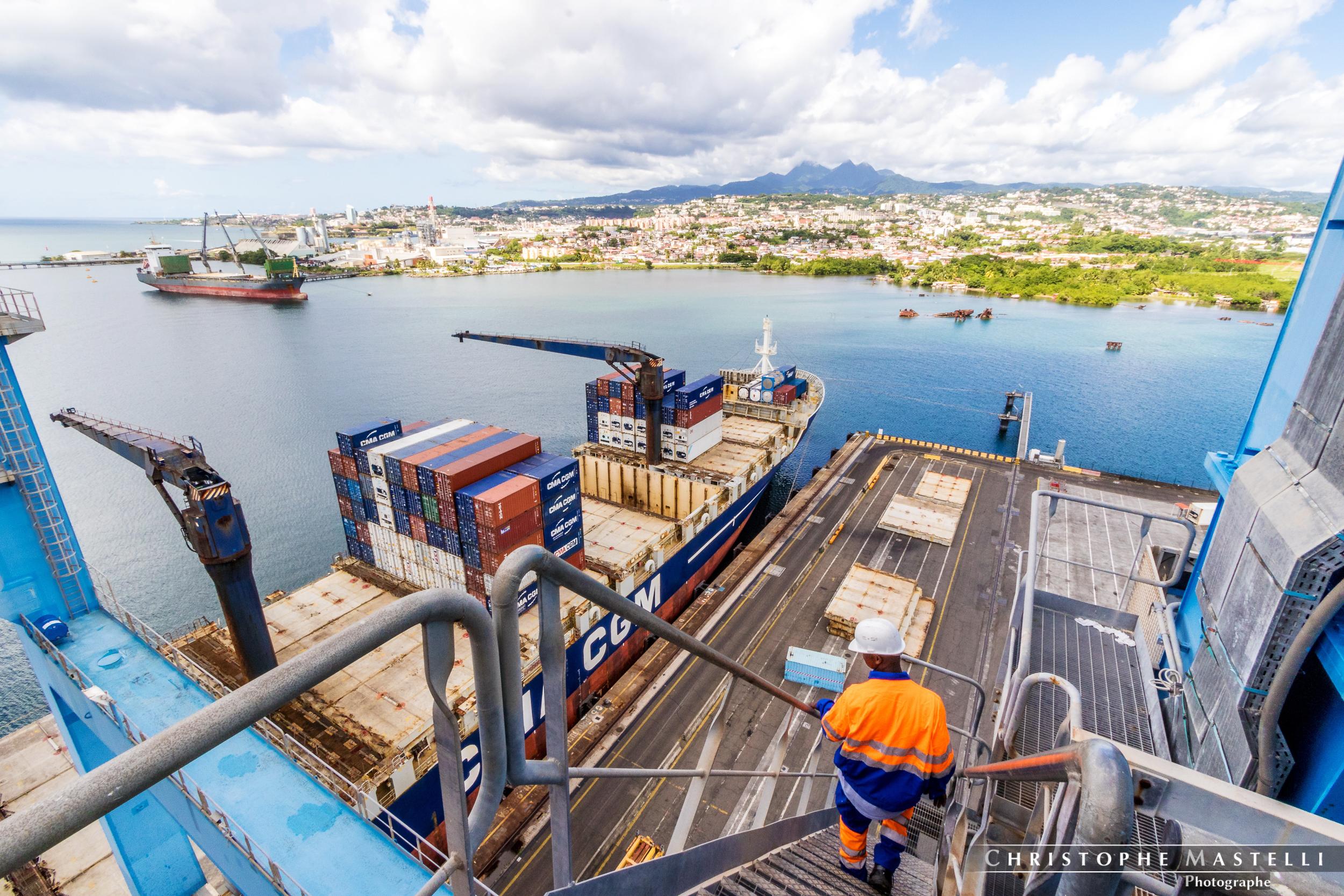 grands-ports-reportage-communication-photographe-christophe-mastelli-region-paca