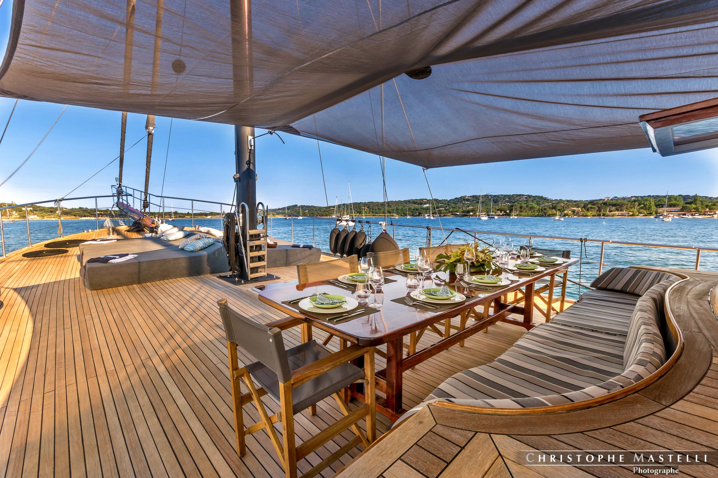 luxury-yacht-brokers-charters-christophe-mastelli-photographe