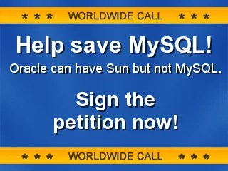 help-mysql