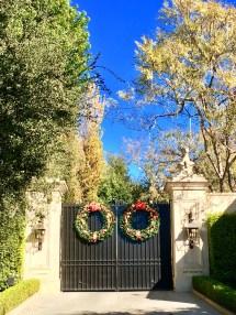 Bel Air Beverly Hills