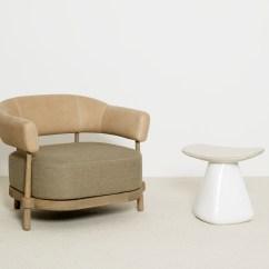 Bob Sofa Christophe Delcourt Small Apartment Size Sleeper Sofas | Maison D'édition