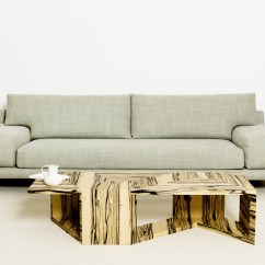 Bob Sofa Christophe Delcourt U Shaped Sectional Sofas With Chaise Maison D 39édition