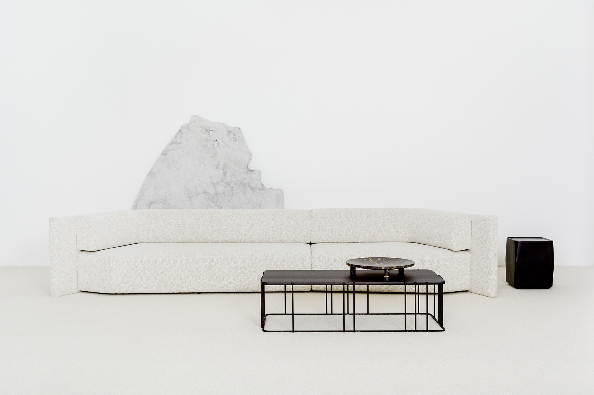 bob sofa christophe delcourt extra long chaise sofas and armchairs