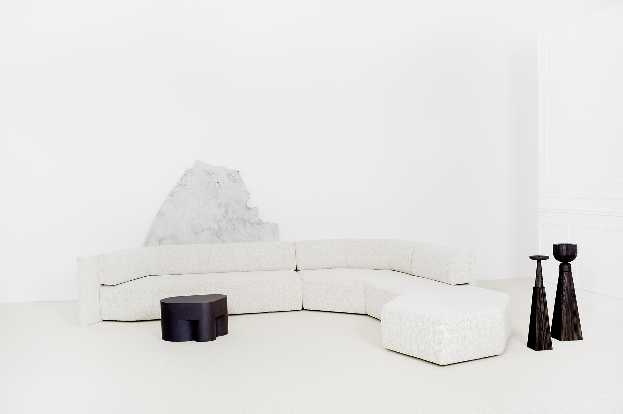 bob sofa christophe delcourt lillian august wright sofas and armchairs