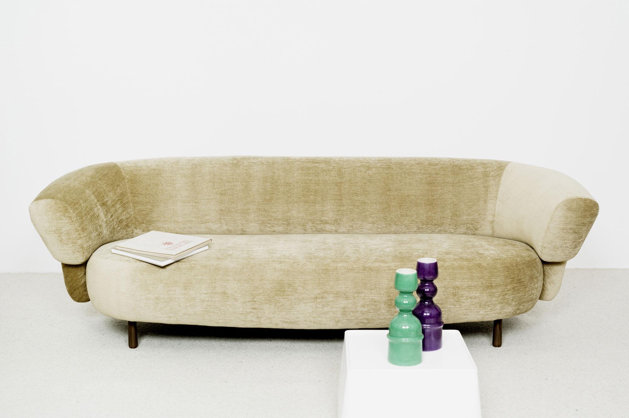 bob sofa christophe delcourt simmons panama sleeper canape ana