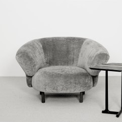 Bob Sofa Christophe Delcourt Modern Sectional Grey Ana Fauteuil Yte Table Appoint