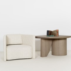Bob Sofa Christophe Delcourt Sectional Discount Sofas And Armchairs