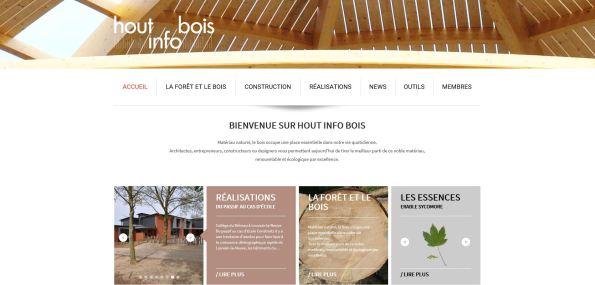 Info bois