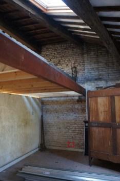 1502 Rénovation Chantier 18