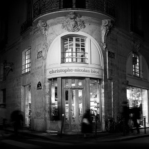 christophe_nicolas_biot_paris6