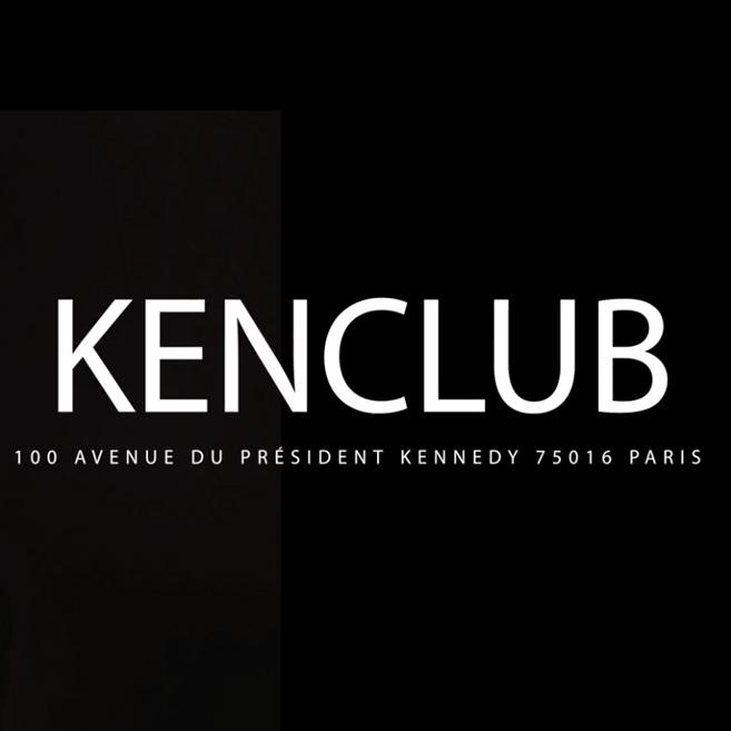 KENCLUB