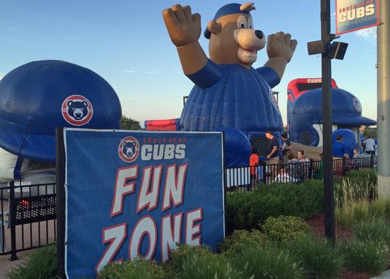 Fun-Zone