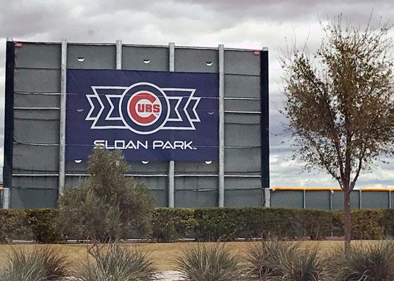 IMG_E7099_Sloan_Park_Sign