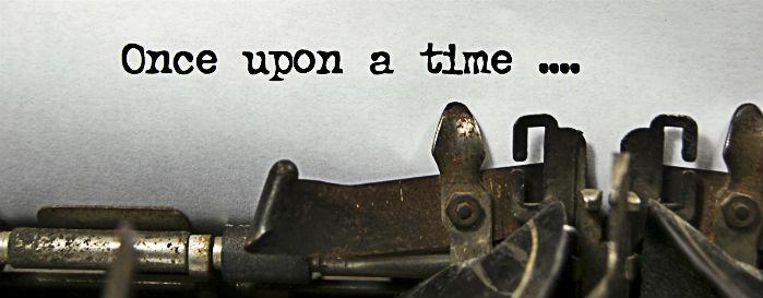 Christopher Fielden  Short Stories  Free Writing Tips