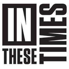 in-these-times-logo
