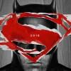 Batman v Superman: Deux premières affiches