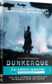 dunkerque-edition-speciale-fnac-dvd