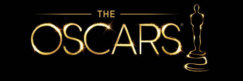 Dunkerque remporte 3 oscars