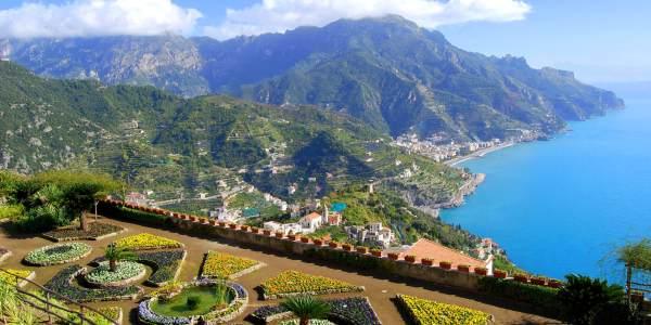 Rumeur : Le prochain Christopher Nolan tourné en Italie