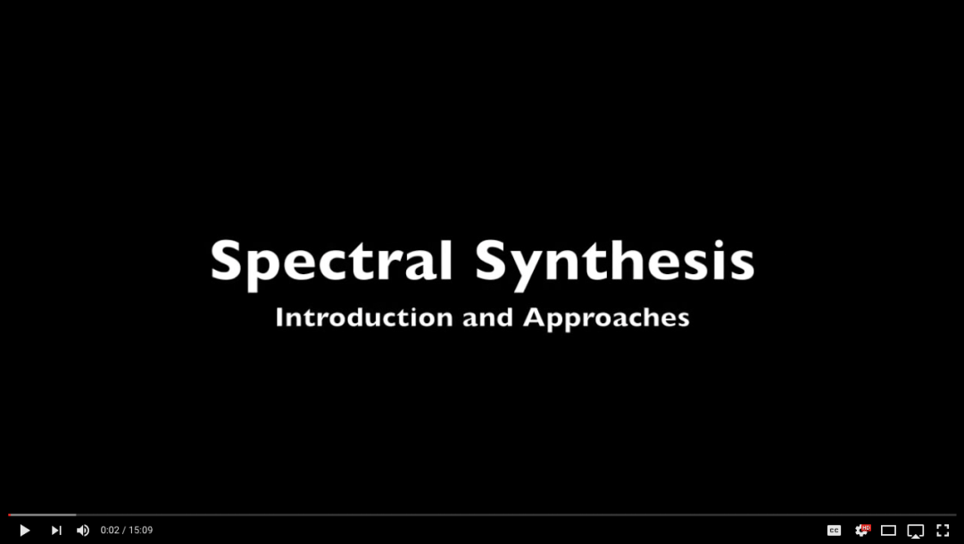 SpectralSynthesis_Cover_04