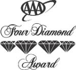 Tennessee aaa 4 diamond resort christopher place