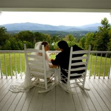 smoky mountain weddings elopements 2